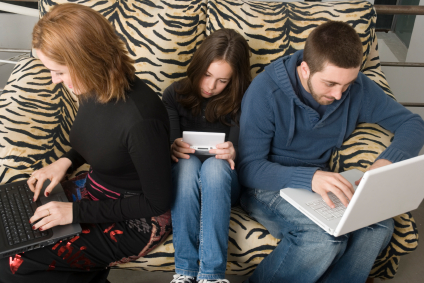 cyberbullying danger