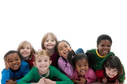 academic kindergarten age