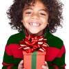 Kid-holding-present-200x300