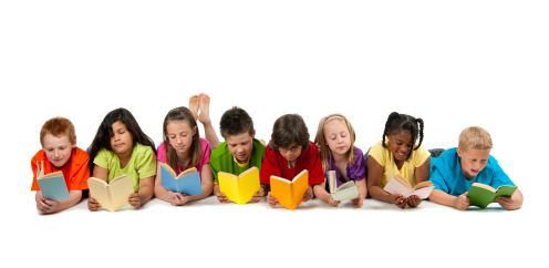 Fun Reading Comprehension Activities for Kids