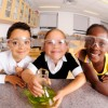 Science-Experiments-and-Kids