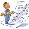 classroom-assessment