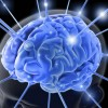 brain-lightning-active-learning