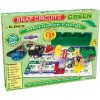 snap-circuits-green