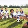 kids-sport