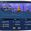 Funderstanding-Roller-Coaster-Online-Game