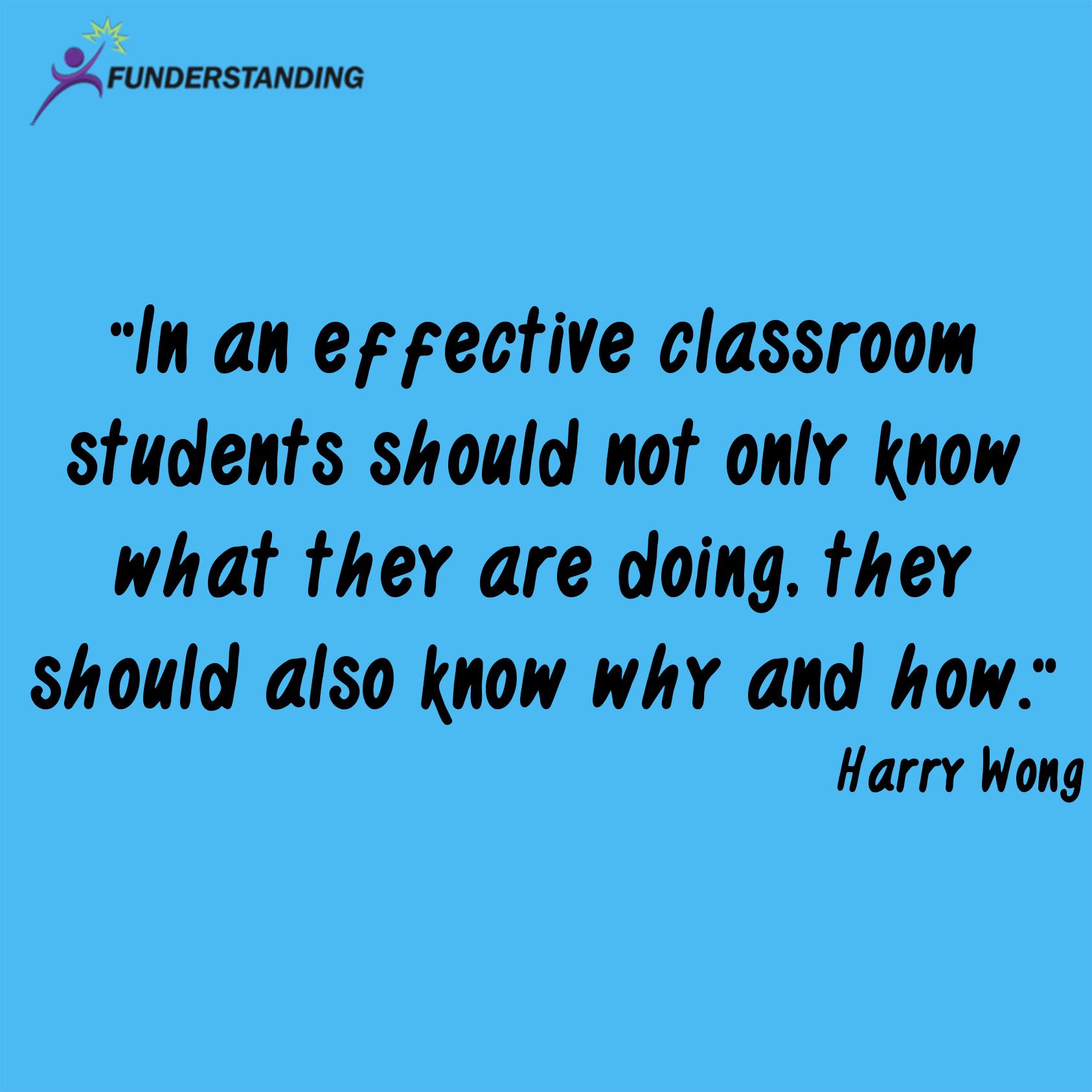 Classroom Design Quotes ~ Educational quotes funderstanding education curriculum