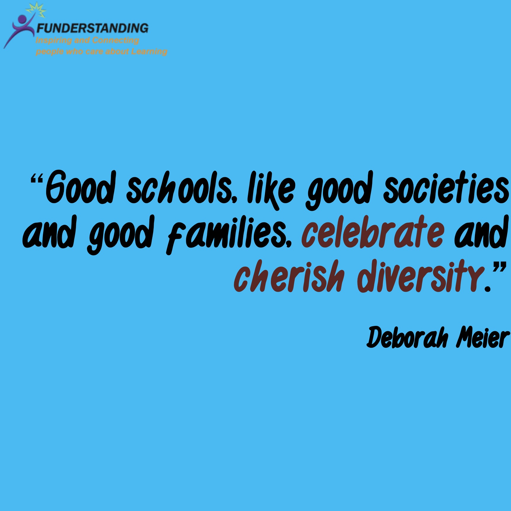 Quotes about learning in school