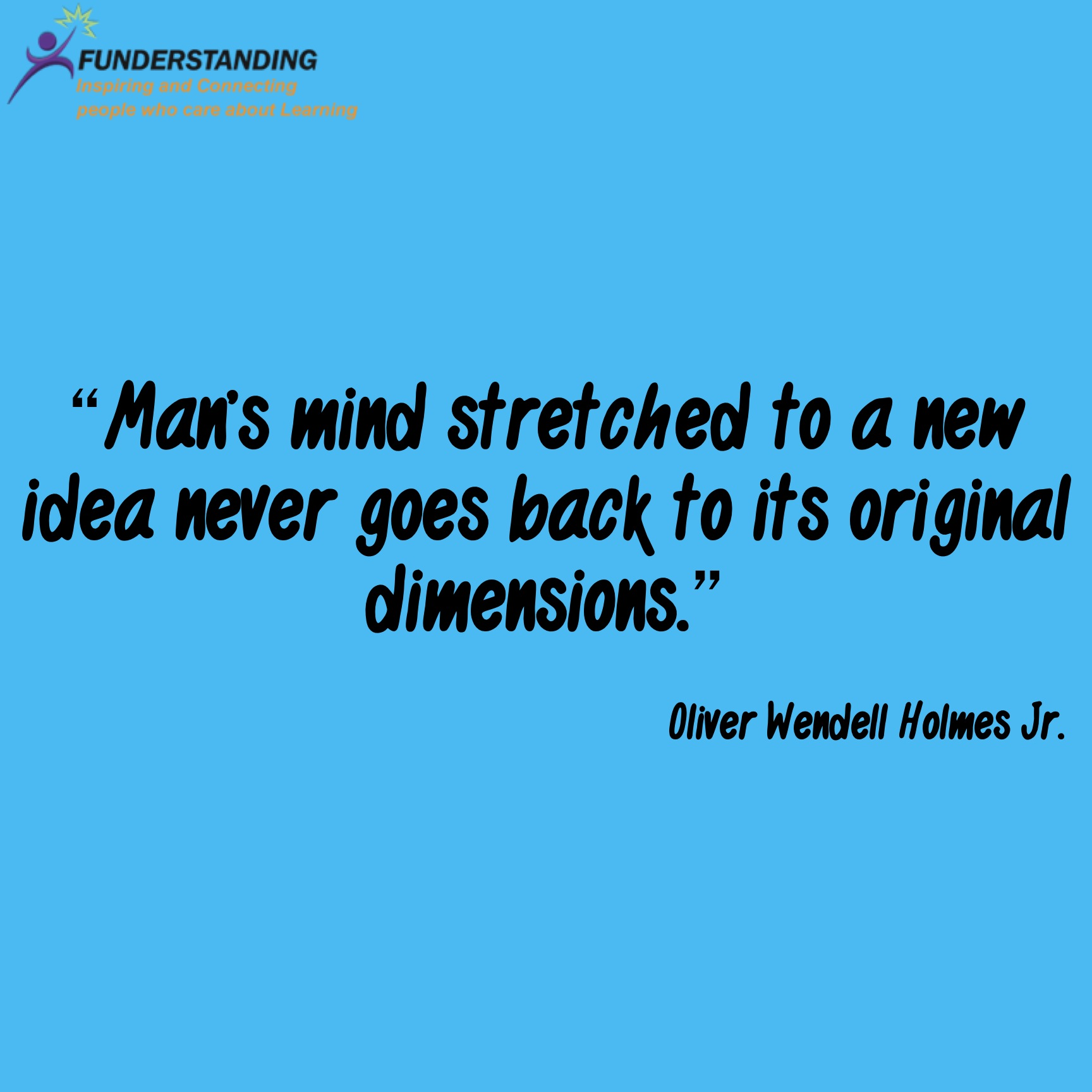 Famous Motivational Quotes For Students: Funderstanding: Education, Curriculum