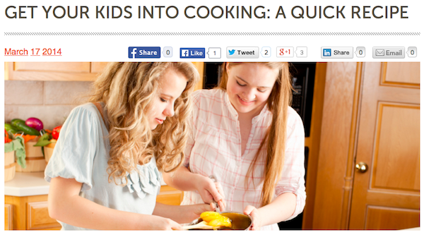 cooking-article
