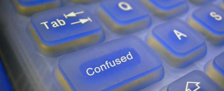 edtech-confused-keyboard