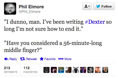 phil_elmore_tweet