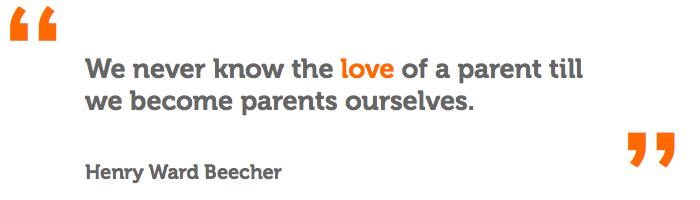 moving-quote-parenting