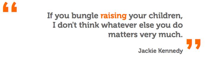 inspiring-quote-parenting