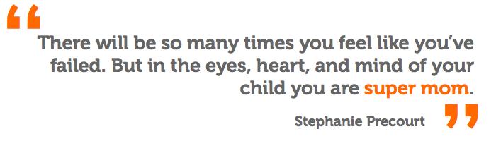 advice-quote-parenting