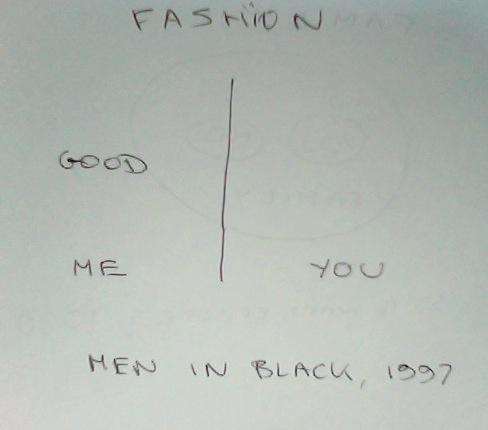 men-in-black-quote-game