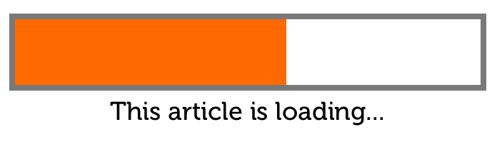 this-article-is-loading