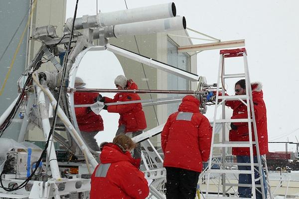 blast-paul-devlin-telescope
