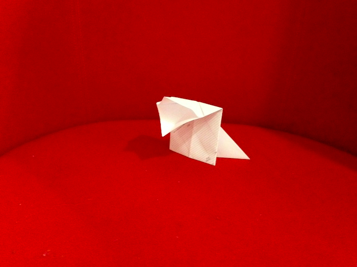 origami-for-kids-3