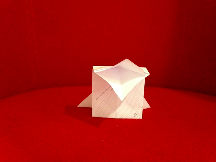 origami-for-kids-2