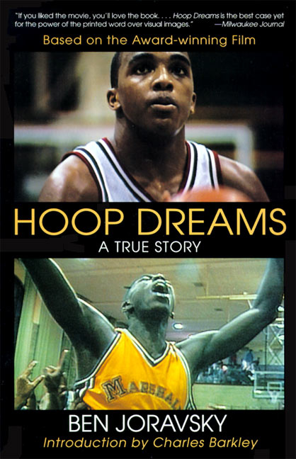 Hoop-Dreams3