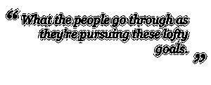 devlin-quote-2