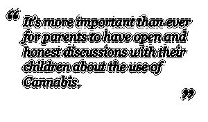 parents-cannabis-1