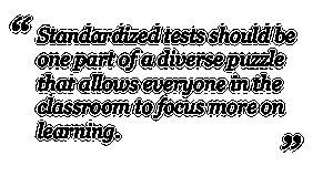 alternative-to-standardized-test
