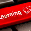 best-learning-websites