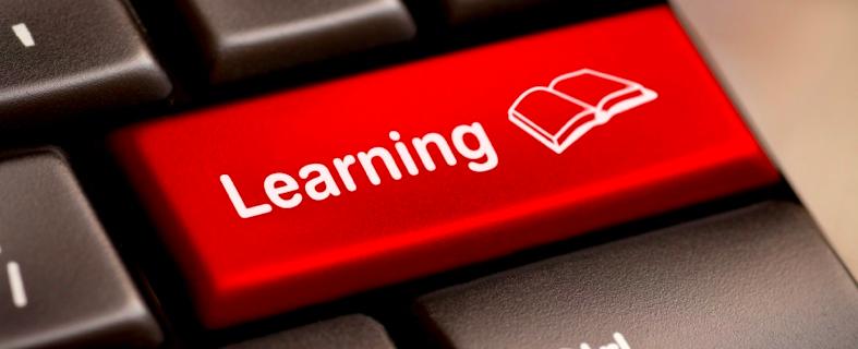 best-learning-websites