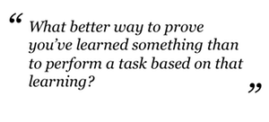 quote-standardized-testing