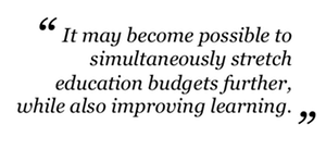 standardized-testing-quote