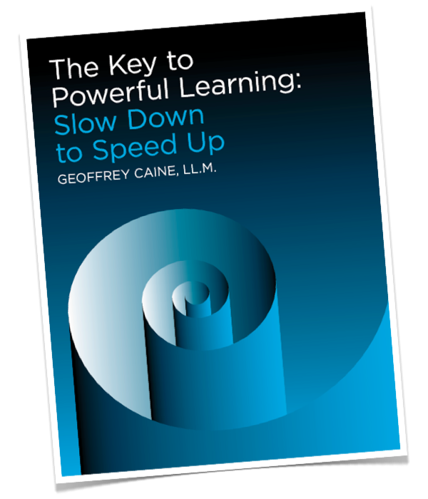 cover-key-powerful-learning