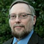 Dr. Daniel Barth